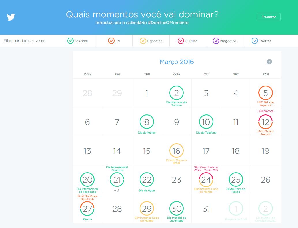 calendario_twitter