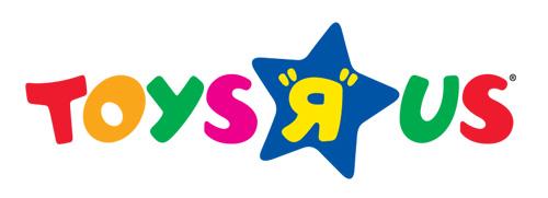 Toys-r-us-logo[1]