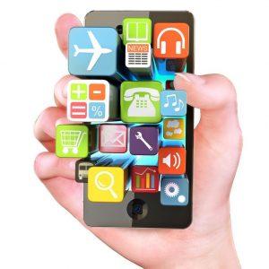 0fbda195a RGPD e protecção de dados pessoais: plano de acção - Laranja Digital -  Todas as novidades do Mundo Digital!
