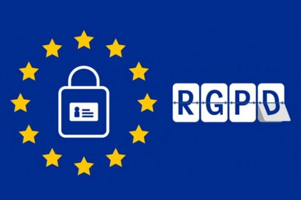 0ecfbd591 RGPD e protecção de dados pessoais: plano de acção - Laranja Digital ...