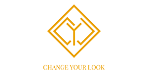 Change Your Look