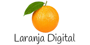 Laranja Digital - Web Design and Development